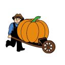 Cox Farms logo icon