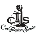 Cox Telephone Service Inc logo