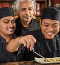 Coya Dubai logo icon