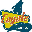 Coyote Drive logo icon