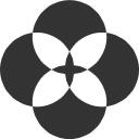 Coyuchi Inc logo