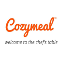 Cozymeal - Send cold emails to Cozymeal