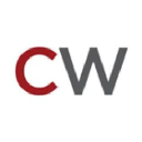 cozywinters.com logo icon