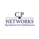 CP NETWORKS on Elioplus