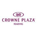 cp-reading.co.uk logo icon
