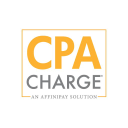 Cpa Charge logo icon