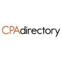 cpadirectory.com logo icon