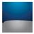 Lanphier Accounting LLP logo