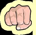 Cpa Grip logo icon