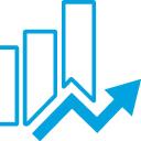 Cp Alists logo icon