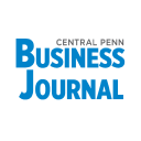 Central Penn Business Journal logo icon
