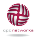 CPC Networks on Elioplus