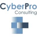 CyberPro Consulting on Elioplus