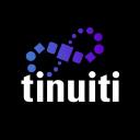 CPC Strategy Logo