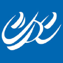 Commonwealth Primary Care logo icon
