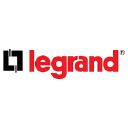 Cp Electronics logo icon