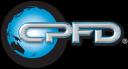 Coastal Pacific Food Distributors logo