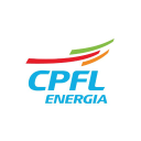 CPFL Energia - Send cold emails to CPFL Energia