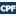 Cp Formation logo icon
