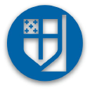 Church Pension Group Services Corporation logo icon