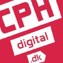 CPH digital on Elioplus
