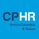 Cphr logo icon