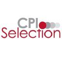 Cpi Selection logo icon