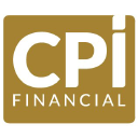 Cpi Financial logo icon