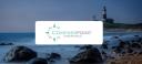 CompassPoint Insurance logo