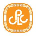 Chicanos Por La Causa Company Logo
