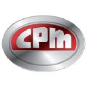 CPM Roskamp