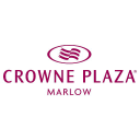 Crowne Plaza Marlow logo icon