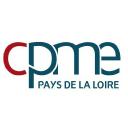 Loire logo icon
