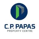 C.P.Papas Lettings - Send cold emails to C.P.Papas Lettings