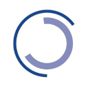 Cpp Global logo icon
