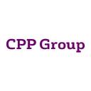 cppgroupplc.com logo icon