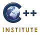 C++ Institute logo icon