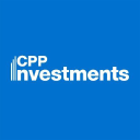 Cppinvestments