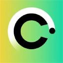 Cpqd.com