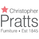 Read Christopher Pratts Reviews