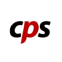 Complete Paperless Solutions on Elioplus