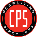 Cps, Inc logo icon