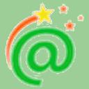 C@PSTONE SIgnature Solutions logo