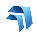 Pharm logo icon