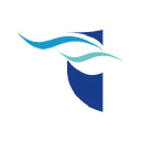 Cape Peninsula University of Technology (CPUT) - Send cold emails to Cape Peninsula University of Technology (CPUT)