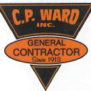 C P Ward