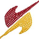 Clasen Quality Chocolate logo icon