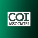 CQI Associates LLC logo