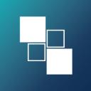 C Qout logo icon