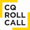 CQ Roll Call - Send cold emails to CQ Roll Call